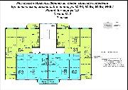 Корпус 3 Секция 2 Этаж 7.jpg