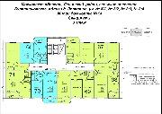 Корпус 14 Секция 2 Этаж 3.jpg