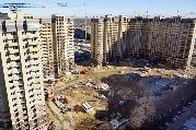voronezh-olimpiyskiy-stroy-poz14-15.jpg
