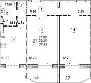 77.49 A.jpg