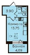 planirovka-1-zhk-yolkki-village-63.jpg