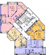 Корпус 1 секция 6 этаж 19.jpg