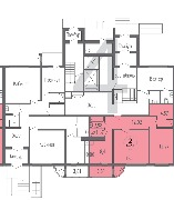 Корпуса 10-12 Секция 4 этаж 1.jpg