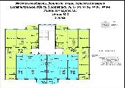 Корпус 3 Секция 2 Этаж 9.jpg