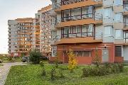 kvartry-v-zelenyj-bor-zelenograd-1482931171.9267_.jpg