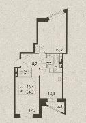 planirovka-2-zhk-rimskij-up-kvartal-1478512210.7198.jpg