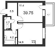 planirovka-1-zolotye-kupola-49.jpg
