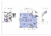 1.3.В_13-17 этаж_кв.2_NEW.jpg