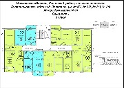 Корпус 14 Секция 2 Этаж 8.jpg