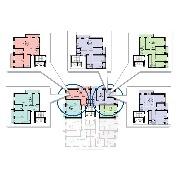 sect-1-2-3-4-5.jpg