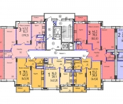 Корпус 1 секция 4 этаж 19.jpg