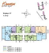 Дом 2 Корпус А1 этаж 1.jpg