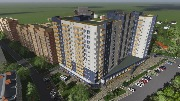 kvartry-v-v-poselke-pravdinskij-1438158492,0409.jpg