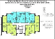 Корпус 5 Секция 5 Этаж 3.jpg