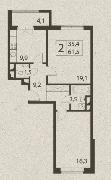 planirovka-2-zhk-rimskij-up-kvartal-1478512157.8243.jpg