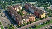 kvartry-v-zhk-italjanskij-kvartal-1447351392.4575_.jpg