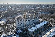 berez-voronezh-feb-1.jpg