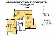 Корпус 6 Секция 3 Этаж 3.jpg