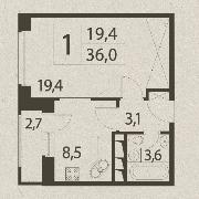 planirovka-1-zhk-rimskij-up-kvartal-1478511771.6248.jpg