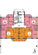 Корпус 13 Секция 4 типовой этаж.jpg