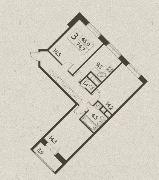 planirovka-3-zhk-rimskij-up-kvartal-1478512304.3897.jpg