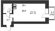 planirovka-1-zhk-italjanskij-kvartal-4.jpg