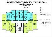 Корпус 4 Секция 4 Этаж 8.jpg