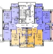 Корпус 1 секция 2 этаж 19.jpg