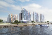 kvartry-v-zhk-parusa-juzhnaja-akvatorija-1438075851.3576_.jpg