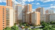 kvartry-v-zhk-zhivi-v-rybatskom-1432829569_2443_ - копия.jpg