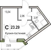 74f_kvartira-v-zhk-cveta-radugi-23,29.jpg