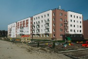 kvartry-v-juntolovo-1425801375.9916_.jpg