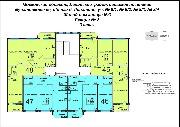 Корпус 3 Секция 2 Этаж 3.jpg