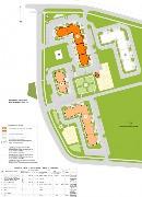 kvartry-v-plescheevo-1425916764,9178.jpg