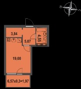 planirovka-1-element-1455781662_4186.jpg