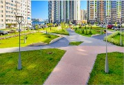 kvartry-v-peredelkino-blizhnee-gorod-park-1455616078.3344_.jpg