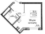 planirovka-1-youpiter-26.jpg