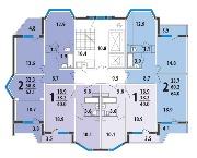 Корпус 35 секция 1 этаж типовой.jpg