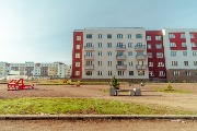 kvartry-v-juntolovo-1425801391.5264_.jpg
