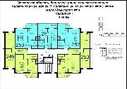 Корпус 4 Секция 7 Этаж 4.jpg