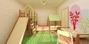 kvartry-v-na-tsarskoselskih-holmah-2366.jpg