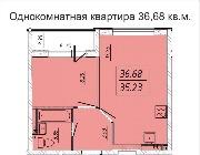 novostroyka-sosnovyy-bor-solnechnaya-ulica-149332862-1.jpg