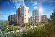 kvartry-v-novye-gorizonty-3556.jpg