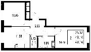 75b1c9b6fc2c8f651e4305e78bda9b6b.jpg
