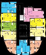 Корпус 5,6,7 типовой этаж.png