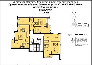 Корпус 5 Секция 3 Этаж 6.jpg