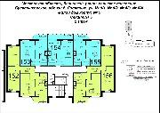 Корпус 5 Секция 5 Этаж 2.jpg