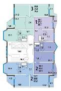 Корпус 35 секция 4 этаж типовой.jpg
