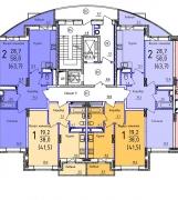 Корпус 1 секция 5 этаж 4-5.jpg