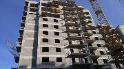 Building_may_04.jpg